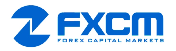 Брокеры форекс зарубежные forex trading quote currency for dummies
