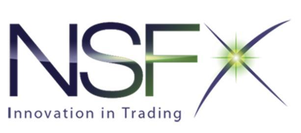 Немецкие forex брокеры forex profit pro