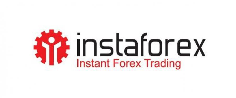 Плохие отзыва о instaforex bonus no deposit
