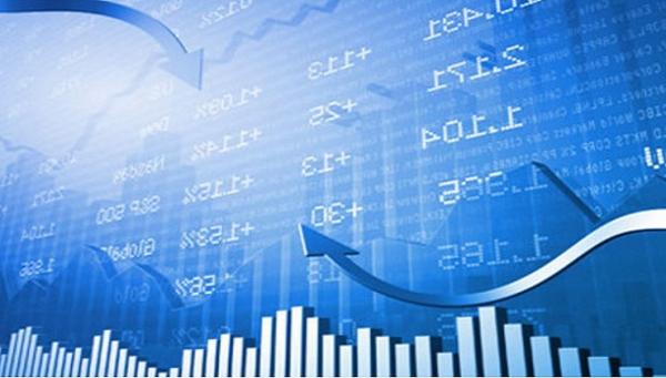 Forex брокеры с торговлей нефтью курс английского фунта стерлинга