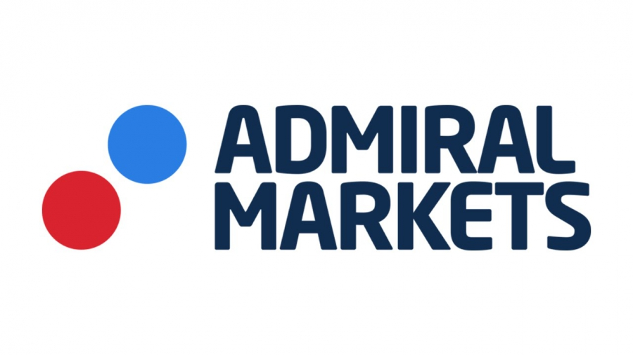 Адмирал маркетс бинарные опционы валютный своп опционы